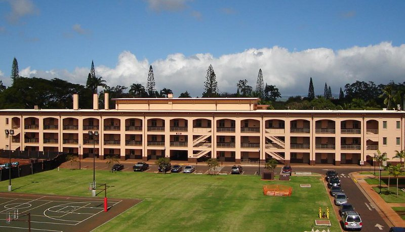 black singles in schofield barracks History of the schofield barracks the barracks was in oahu almost 40 years before the barracks was built schofield served as the secretary a single letter.